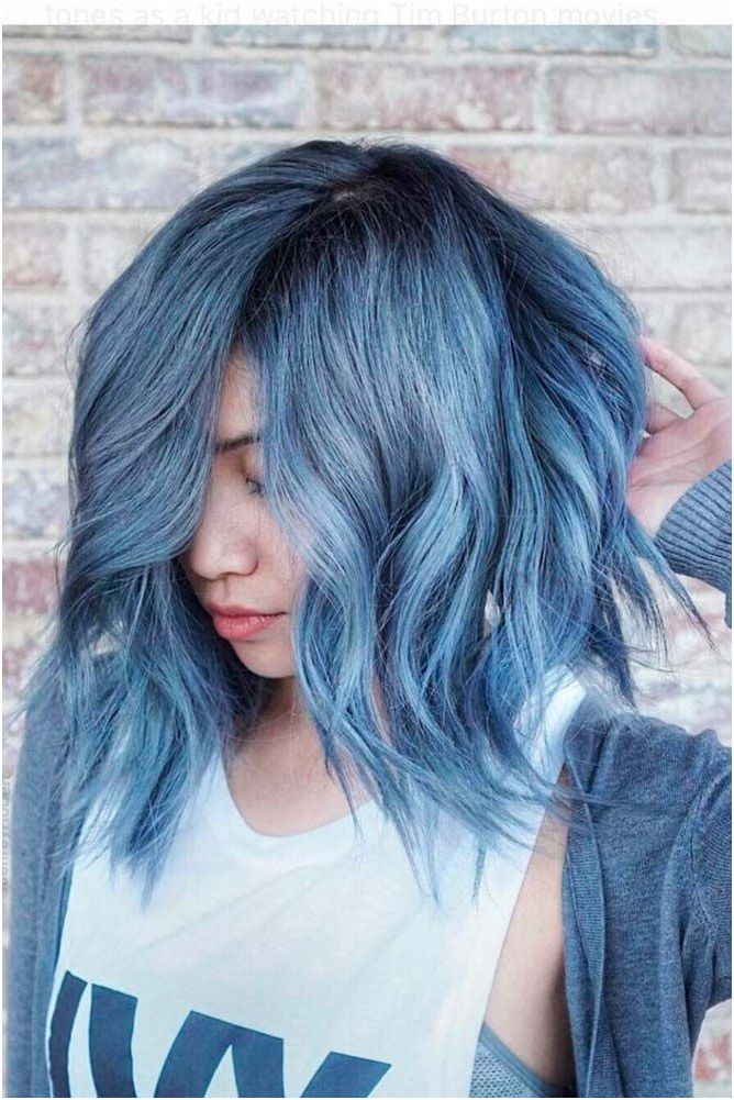 Beautiful flowing locks will always be desirable What could be better than long touchable hair To help you revamp the classic ideal of long hairstyles