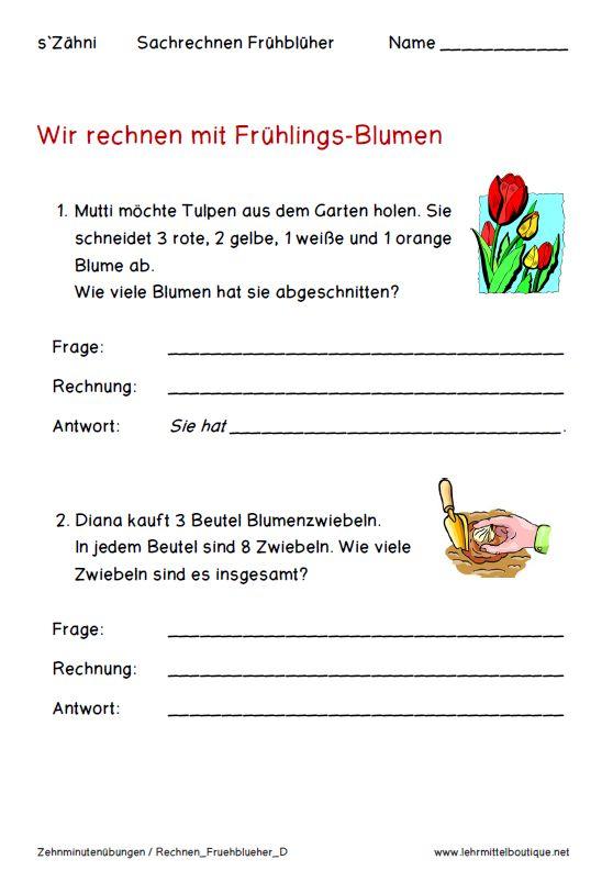 55 besten kostenlose arbeitsbl228tter deutsch bilder auf
