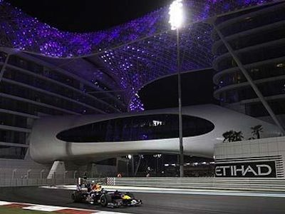 If you are a Formula 1 Racing fan then the expense of single race tickets isn't surprising. But even die-hard fans can balk at the $500 average price for tickets to the Abu Dhabi Grand Prix. It's easy to see why it made this list of the Top 15 Most Expensive Sports Tickets.