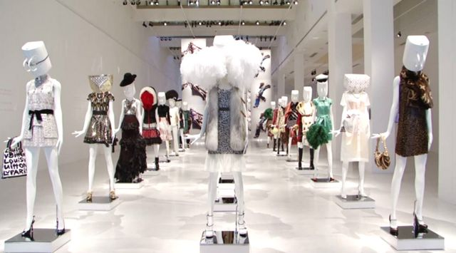 Fashion Exhibition Booth : Best fashion exhibition images on pinterest