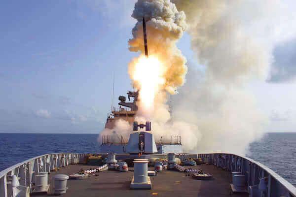 تحميل لعبة المعركة الحربية Warship Battle 3d World War Ii مهكره