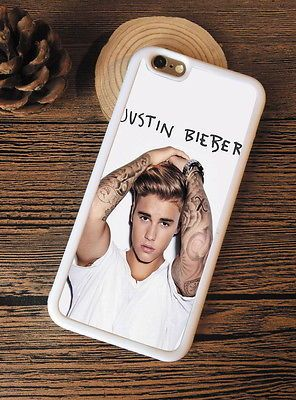 for iPhone6 6S Rubber ...