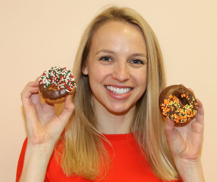 Donut Mastopexy Dr. Heather Furnas blog.enhanceyourimage.com
