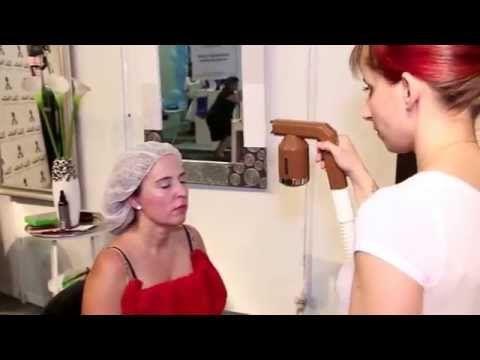 Promociones de verano en Salón de Belleza Pilar Martín Mostoles: Peluqueria y estetica de confianza