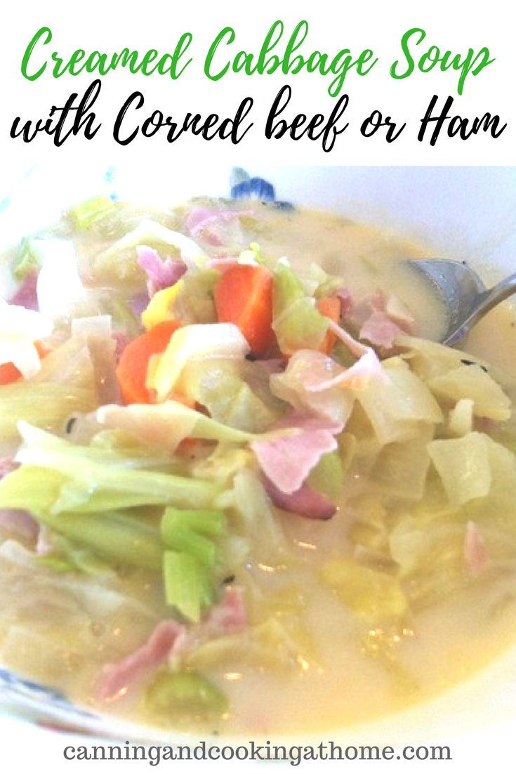 how to make soup using beef broth
