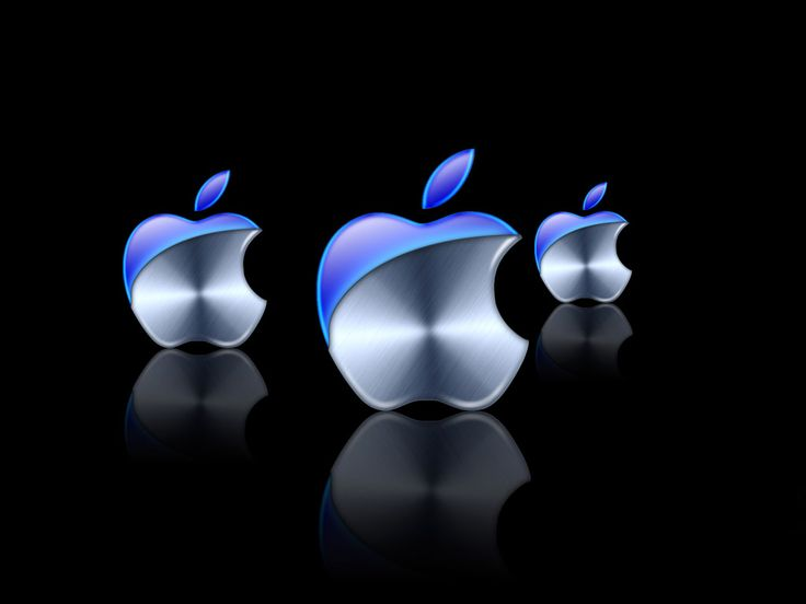 Ipad 2 Wallpapers: 17 Best Ideas About Ipad Air Wallpaper On Pinterest