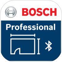 Measuring Master by Robert Bosch GmbH