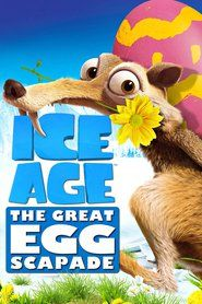 Ice Age: The Great Egg-Scapade 2016 Free Watching And Download Online Movie | Free Watching Online Movie, Full HD No Ads, Just Sign Up. Available For PC, Laptop, Tablet, Iphone And Android