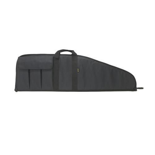 Allen - 1070 42 Inch Engage Tactical Rifle Case Black