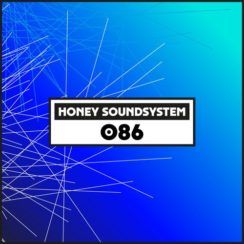 Honey Soundsystem is an American creative collective that has become hugely…