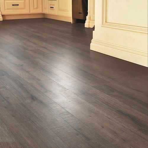 The Pros And Cons Of Hardwood Flooring Check Pin For Various Hardwood Flooring Ideas 99664274 Hardwood Floors Flooring Cheap Laminate Flooring