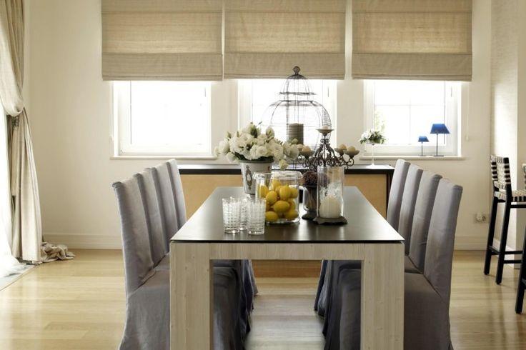Best 25+ Cheap Dining Room Sets Ideas On Pinterest