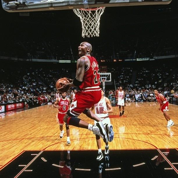 Michael Jordan Chicago Bulls Nba Pinterest Michael Jordan