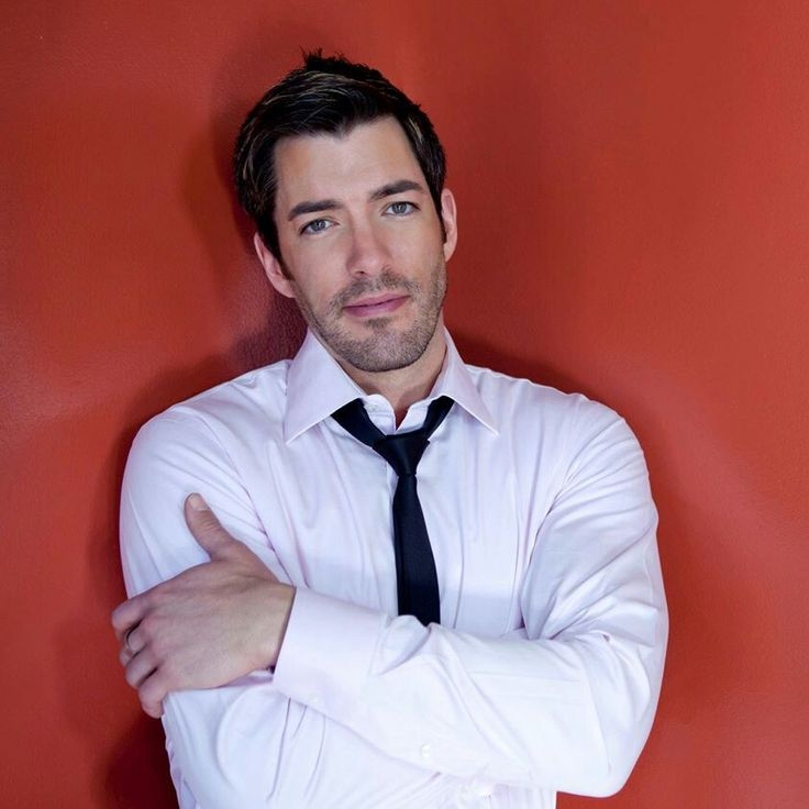 17 best images about drew scott on pinterest to be a Drew jonathan property brothers