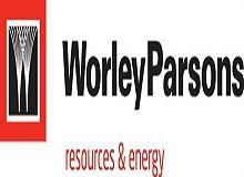 #ASX #Ausbiz #Australia #Worley PARSONS