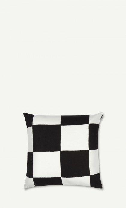 Kukko Ja Kana -tyynynpäällinen 50x50 cm