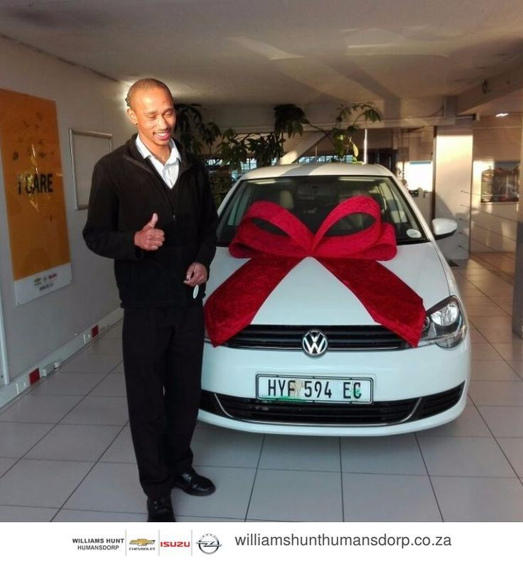 Assisted by Alexander Kock | 5 Stars | Very professional service that i have receive plus fast and effectiv...