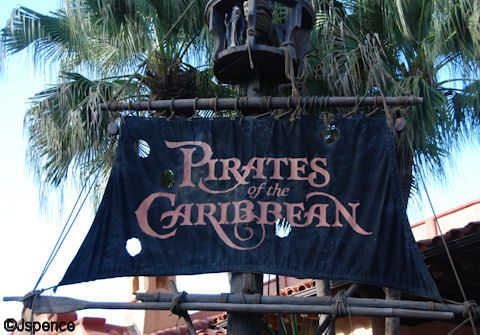 17 Best Images About Pirates Of The Curry Bean On