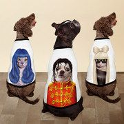 Take a look at the Platinum Pet event on #zulily today!