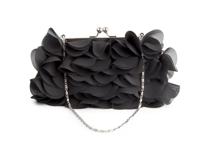 Name: Romance Clutch  Item Number: 4601201111  Price: £12