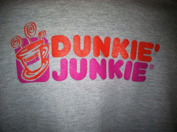 Dunkie Junkie  This is MY coffee! Dunkin Donuts Original whole bean! Nothing better!