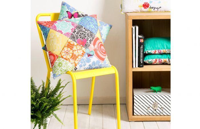 Desigual Bedding: Linge De Lit Images On Pinterest