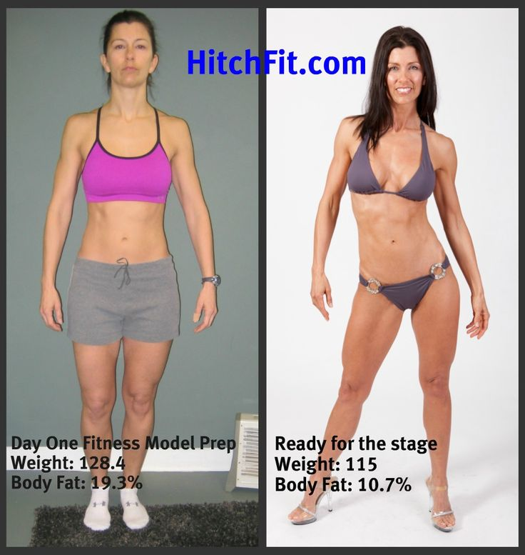 Food for fast weight loss picture 2