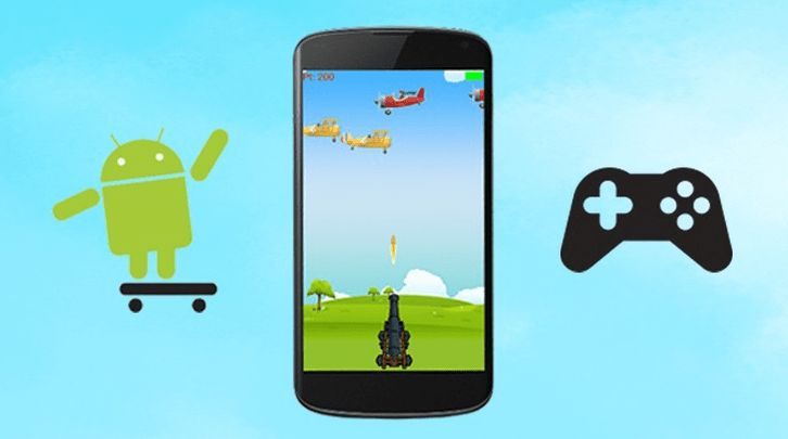 This Android Game Development coursewill walk you through the process of creating an android game, from start to finish, Get the free udemy coupon now