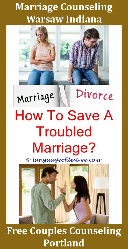 free marital counseling near me