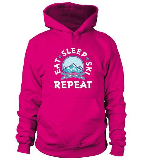 # Skiing Shirt Funny Ski Gifts Slopes Wint .   CHANCE VOR WEIHNACHTEN!So einfach geht's:   Wähle ein Shirt oder Top und deine Wunschfarbe Klicke auf den grünen Button JETZT BESTELLEN  Wähle deine Größe und die gewünschte Anzahl an Artikeln Zahlungsmethode wählen und Lieferadresse eingeben -FERTIG!   - hohe Qualität- weltweite Lieferung | garantierte Lieferung vor Weihnachten!- sichere Kaufabwicklung via paypal, credit card, sofort    Bowling   shirt Grab Your Balls We're Going…