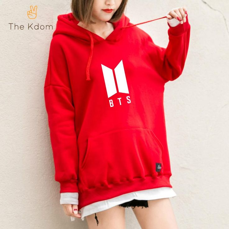 You're going to love this: BTS Winter Hoodies The quantity is very limited so ACT FAST! http://thekdom.com/products/bts-winter-hoodies?utm_campaign=social_autopilot&utm_source=pin&utm_medium=pin