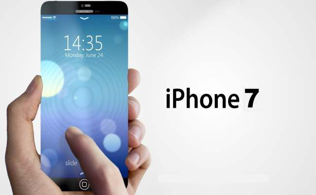 The latest iPhone 7 concept video shows a handset with very thin bezels - http://www.doi-toshin.com/the-latest-iphone-7-concept-video-shows-a-handset-with-very-thin-bezels/