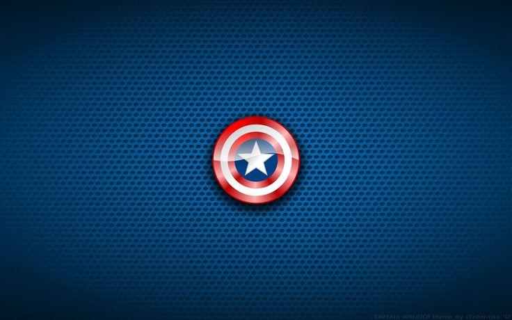 Image from http://wallpapersman.com/wp-content/uploads/captain-america-shield-logo-20141113161559-5464d93f4179e.jpg.