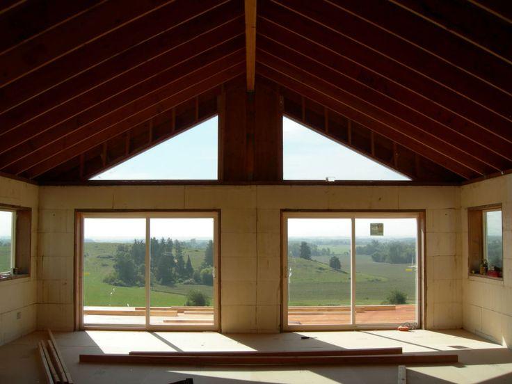 7 Best Loft Windows Images On Pinterest Loft Room Home