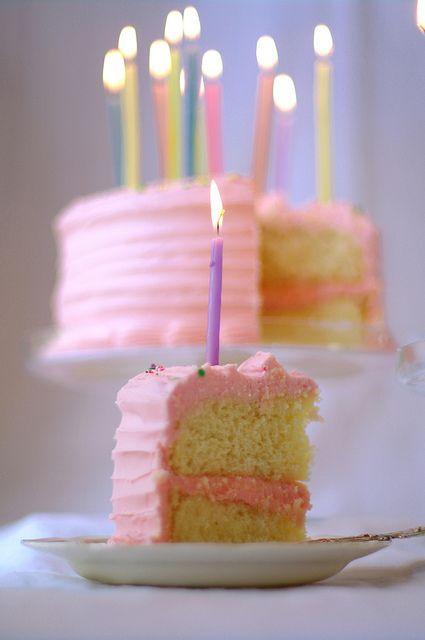Cake Image Happy Birthday Shar