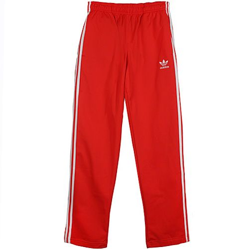ADIDAS SUPERSTAR TRACK PANTS MENS M30910 - Steptorun.com