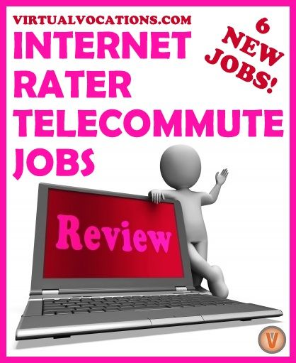 167 best images about Find a Telecommute Job on Pinterest