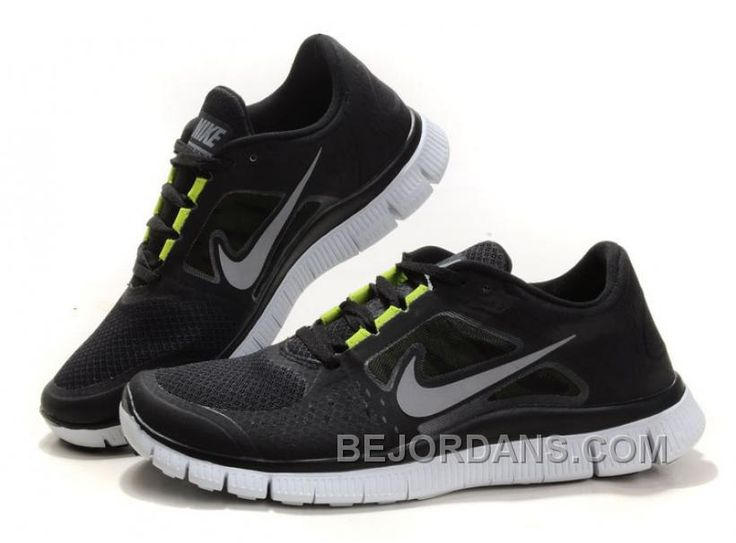nike running shoes black friday deals