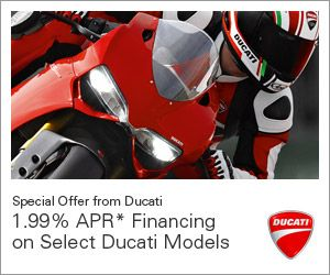81 best ducati interests images on pinterest | ducati, motogp and