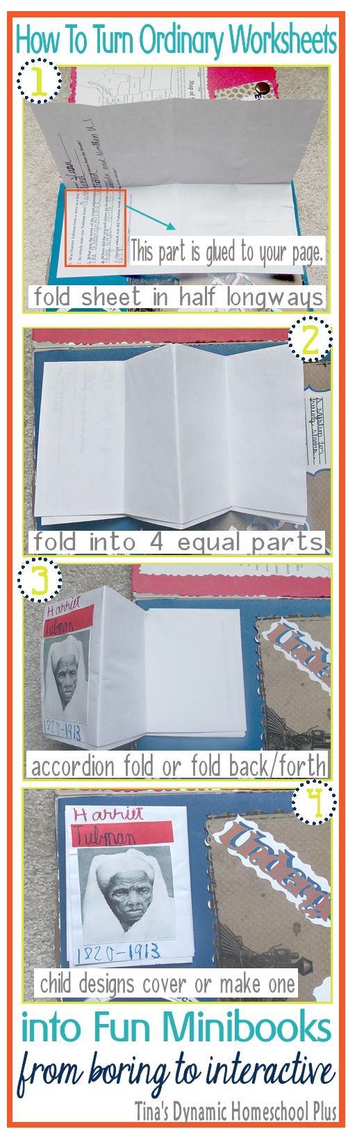 The 99 best lapbooks images on Pinterest | Lap books, Teaching ...