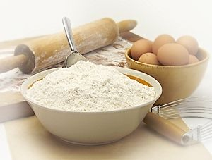 SPLENDID LOW-CARBING BY JENNIFER ELOFF: I'm Very Excited to Unveil My Splendid Gluten-Free and Low-Carb Bake Mix At Last!