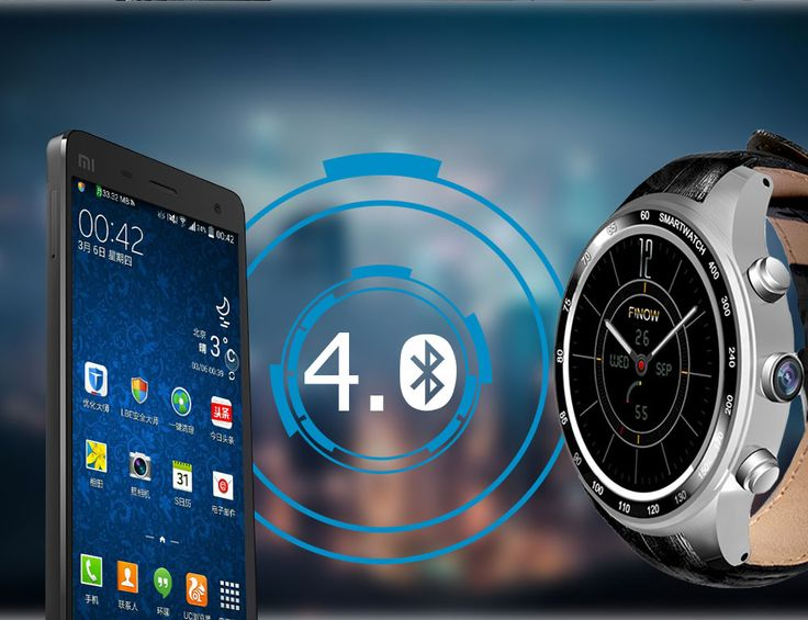Q7 PLUS Android 5.1 Heart Rate Monitor Pedometer GPS Camera 3G Wifi Bluetooth Smart Watch For iOS Android