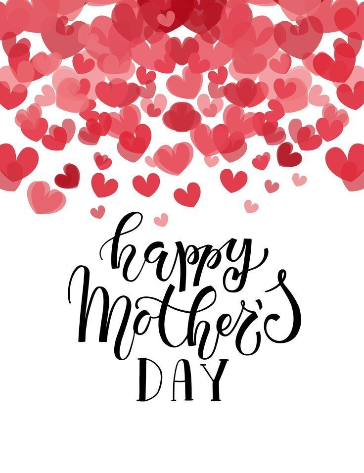 Pin By Maureen Ramirez Fallas On Images Happy Mothers Day Images Happy Mother Day Quotes Happy Mother S Day Card