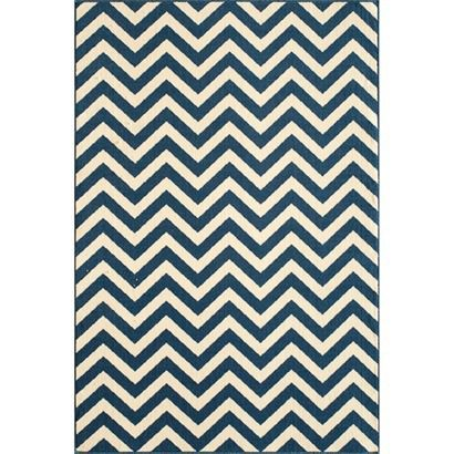Favorite 30 best Navy And White Striped Rug images on Pinterest | Stripe  AG32