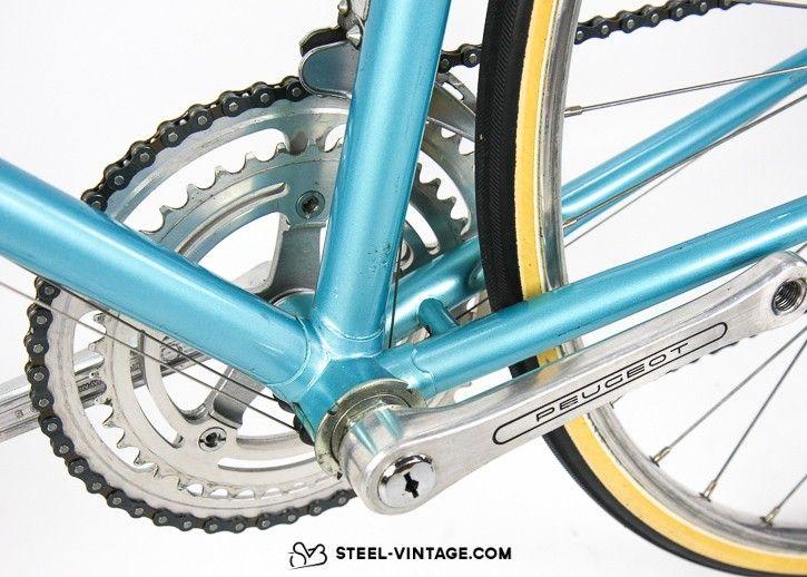 372 Best Velo Peugeot Images On Pinterest Peugeot Peugeot Bike