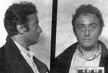 Lenny Bruse Birth nameLeonard Alfred Schneider BornOctober 13, 1925 Mineola, New York, United States DiedAugust 3, 1966 (aged40) Los Angeles, Califo...