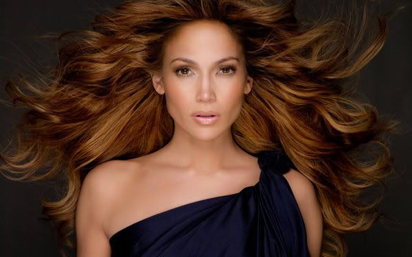 Exclusive Interview with: The One, The Only, Our Icon; Jennifer Lopez! – Beyond Beautiful JLo – Jennifer Lopez fansite with all the latest news, videos, photos, and exclusives!