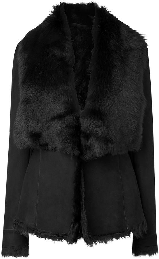 154 Best Coats Images On Pinterest Hobbs Cashmere And