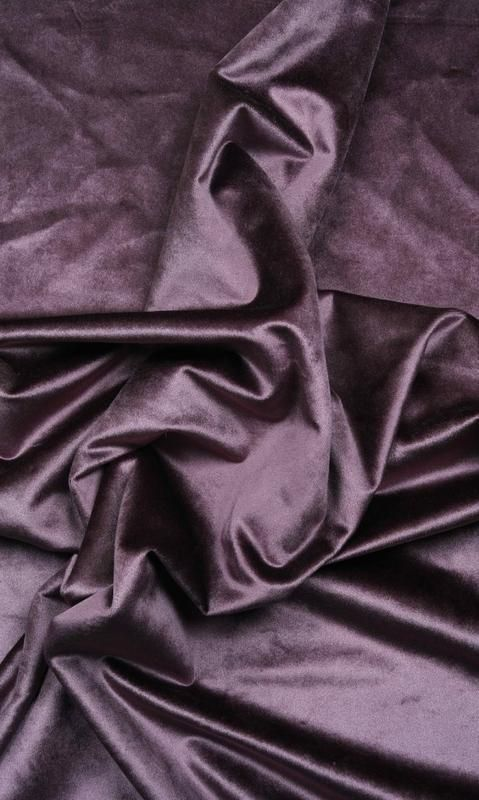 'GYPSY PLUM' CUSTOM VELVET CURTAINS (PURPLE) $76.00   https://www.spiffyspools.com/collections/custom-velvet-curtains/products/gypsy-plum-curtains?variant=1821694394392