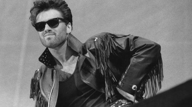 Sin miedo a expresar temas controvertidos, las canciones de George Michael hablaban de injusticias, de la fe, sexualidad y la lucha por la identidad....